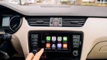 iPhoneやApple Watchが自動車キーに?iOS 13.4ベータに手がかり発見