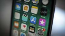 iPhoneの標準ブラウザをSafari以外にできる?アップルが検討中とのうわさ(Bloomberg報道)