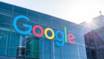 Googleは新型コロナに関する情報サイトを全米向けに開発中。Verily「トリアージ」サイトは計画の一部