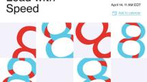 OnePlus 8は4月14日に海外発表。カラバリなど詳細もリーク