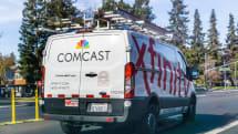米通信70社、新型コロナ影響にあえぐ個人・小企業の速度制限や延滞料免除。FCC「つながり」支援要請