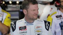 NASCAR、中止レースの放送枠をプロレーサー参戦のeSportsシリーズで代替へ