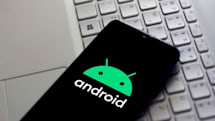 Android 11 DP2が開発者向けに公開。注目機能はロボコール対策や可変リフレッシュ画面への対応