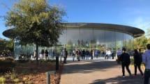 iPhone SE2(仮)と3月末のアップル新製品発表イベント、どちらも延期決定か