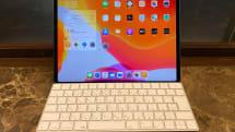 iPad Pro (2020) が実現してくれた異次元のストレスフリー環境(石川温)