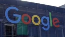 Google、Chromeの新規リリースを一時停止。新型コロナ対策が影響か