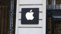 フランス規制当局、アップルに1300億円の罰金。価格統制の疑い