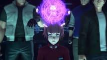 Netflix、CGアニメ『攻殻機動隊 SAC_2045』4月23日配信に向け最終予告編公開