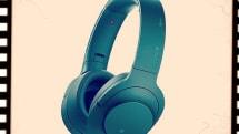 2016年3月12日、NC対応でハイレゾ相当の音質を実現した「h.ear on Wireless NC」(MDR-100ABN)が発売されました:今日は何の日?