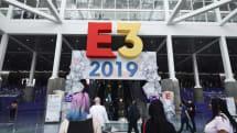 ゲーム見本市「E3 2020」、新型コロナ懸念のため中止。MSは「Xboxデジタルイベント」予告
