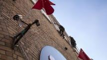 アップルやソニー等83社がウイグル人「強制労働」から部品供給との報告