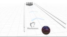 アップルがAR/VR用コントローラや横断歩道ボウリングゲーム開発中?iOS 14(仮)に手がかり発見