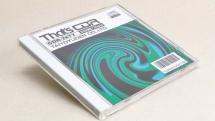 データ配布や音楽CD作成に重宝した「CD-R」:スイートメモリーズ File006