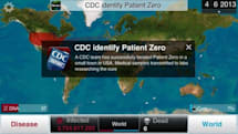人類滅亡目指す不謹慎ゲーム『Plague, Inc』、パンデミックから人類救う新モード追加へ
