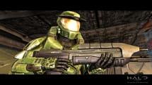 初代Haloが17年ぶりにPC版発売。4K 60fps対応リマスター