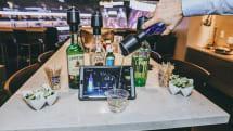 米NBAチーム、スマートボトルを使った飲みたい量だけ前払いのアルコール提供を開始