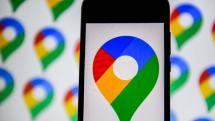 Googleが提供した位置情報で、男性が誤認逮捕されかける