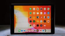 iOSアプリとMacアプリが一度に買えるユニバーサル購入が正式開始。アプリ内購入も共通