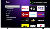 Roku adds voice command support for Spanish in the US and Mexico