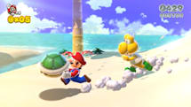 The Morning After: Are classic Mario games coming to the Switch in 2020?