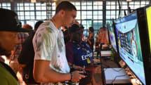 NBAもプロ選手出場の『NBA 2K』eSportsイベントを開催へ。ESPNで放送も
