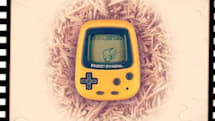 1998年3月27日、遊べる歩数計「ポケットピカチュウ」が発売されました:今日は何の日?