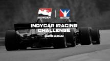 インディカーもeSportsで延期レース代替へ。ファン交流ありの「Indycar iRacing Challenge」発表