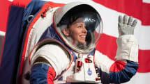 NASA、宇宙飛行士候補生の新規募集開始。4年ぶりの民間人対象、3月31日まで