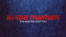 1997年のPCゲーム『Blade Runner』リマスター版Steamで発売へ。グラフィックを刷新