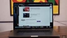 シザー式キーボード搭載MacBook Airが近日登場、独自プロセッサMacBookも来春までに発売の噂