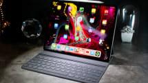 iPhone 12(仮)搭載のA14(仮)、iPad Proを凌ぐ性能との噂