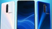 5Gスマホで日本上陸もあるか、Realmeが新型スマホを次々投入