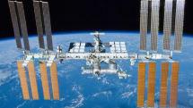 SpaceXが3人の民間宇宙旅行客をISSへ。2021年後半、10日間の旅