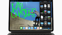 iOS/iPadOS 13.4GMが開発者向けにリリース。iCloudフォルダ共有がようやく実現