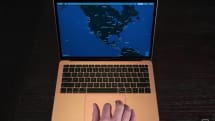 ArmベースMac、続々と登場?まず低価格MacBookに採用とのアナリスト予測