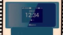 2019年3月8日、最大1288Mbpsの超高速LTEモバイルルーター「Wi-Fi STATION HW-01L」が発売されました:今日は何の日?