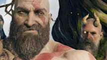 Epic buys the company behind God of War's facial animations