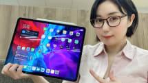 iPadOS 13.4でiPad Proが真価を発揮。新型を買わずともアプデは必至