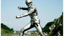 東映、特撮・ロボットアニメ専門YouTubeチャンネルを「全世界に向け」開設