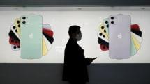 2月の世界スマートフォン出荷台数大きく下落。前年比38%減少