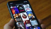 iOS用Amazonプライム・ビデオ、アプリ内購入がついに可能に。ただし日本は除く