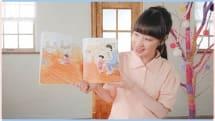 幼稚園もオンライン化!ベネッセが無料の教育プログラムを公開:ワーママのガジェット育児日記