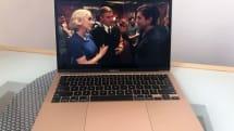 新型13インチ(ないし14インチ)MacBook Pro、来月発売の噂