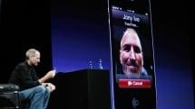米アップル、iOS 6のFaceTimeめぐる集団訴訟で約19億円の和解金支払いに同意
