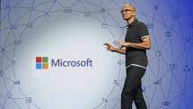 MSが早くも来年6月までのイベント多数を「オンライン化」、BuildもIgniteも新体制へ
