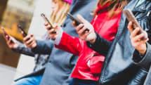 FCC、「WiFi 6E」が使う6GHz帯のライセンス不要化に関する投票を4月23日実施へ