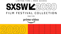 米Amazon、SXSW 2020で上映予定だった映画を10日間だけ無料配信へ。非プライム会員も視聴可能