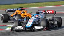 F1チームが開発の医療機器、3種類から2つを生産へ。残る1つは承認得られず