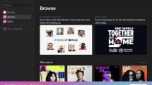 Apple Musicをブラウザー上で再生、正式版がリリース。専用アプリのないデバイスでも利用可能