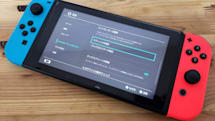 「Nintendo Switch」Joy-Conのアナログスティックが勝手に動く!? 補正方法を解説